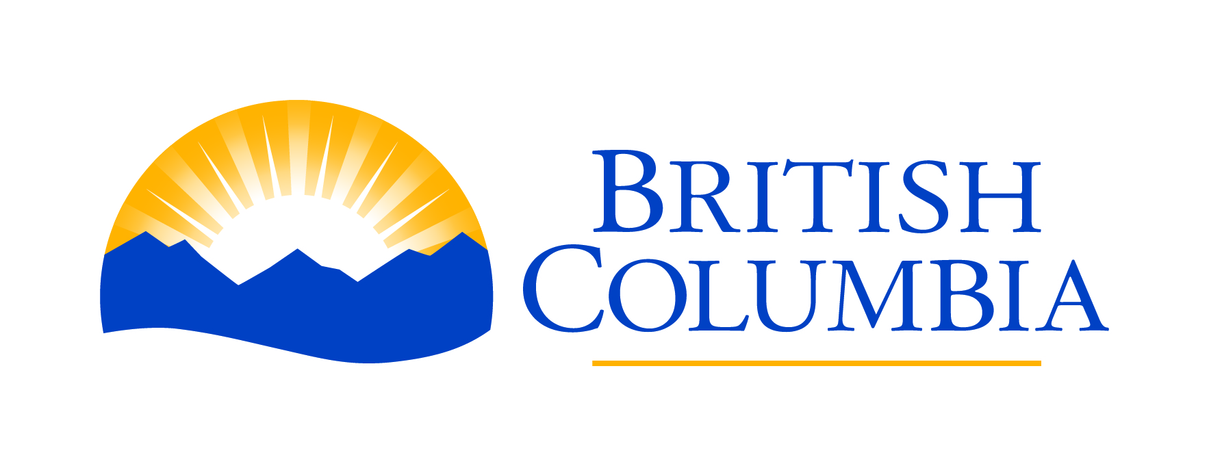 Image result for IMAGES FOR BRITISH COLUMBIA LOGOS
