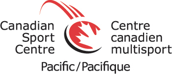 csipacific logo