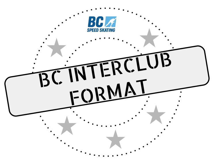 BC Interclub Format Logo (1)